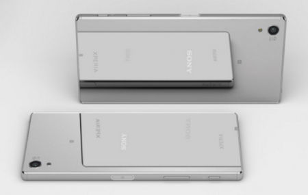 Sony выпустит два флагмана на Snapdragon 820 в 2016 году